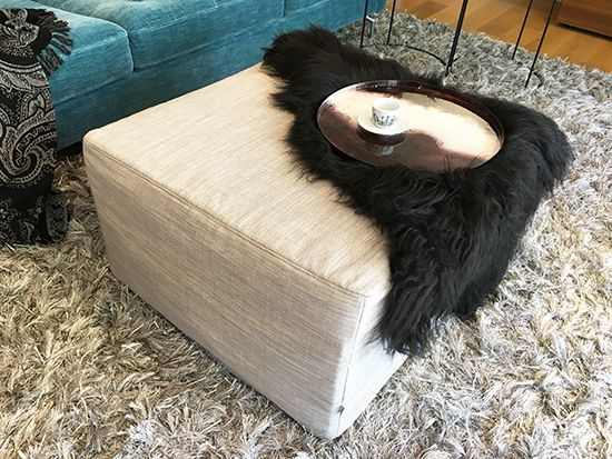 Designer-footstool-bed-Xtra