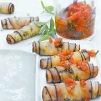 Vorspeisen: Antipasti: Rezepte aus bella Italia - BRIGITTE