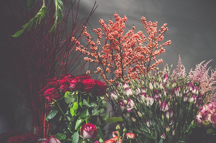 La boutique de Pascaline Mahé est située à quelques pas du magnifique Jardin du Luxembourg dans le 5ème arrondissement.Découvrez l'univers singulier de votre fleuriste de quartier qui sélectionne avec choix les plus beaux végétaux. En plus des compositions florales, nous sommes heureux de vous proposer des bougies parfumées ainsi que de parfums d'intérieurs aux senteurs..