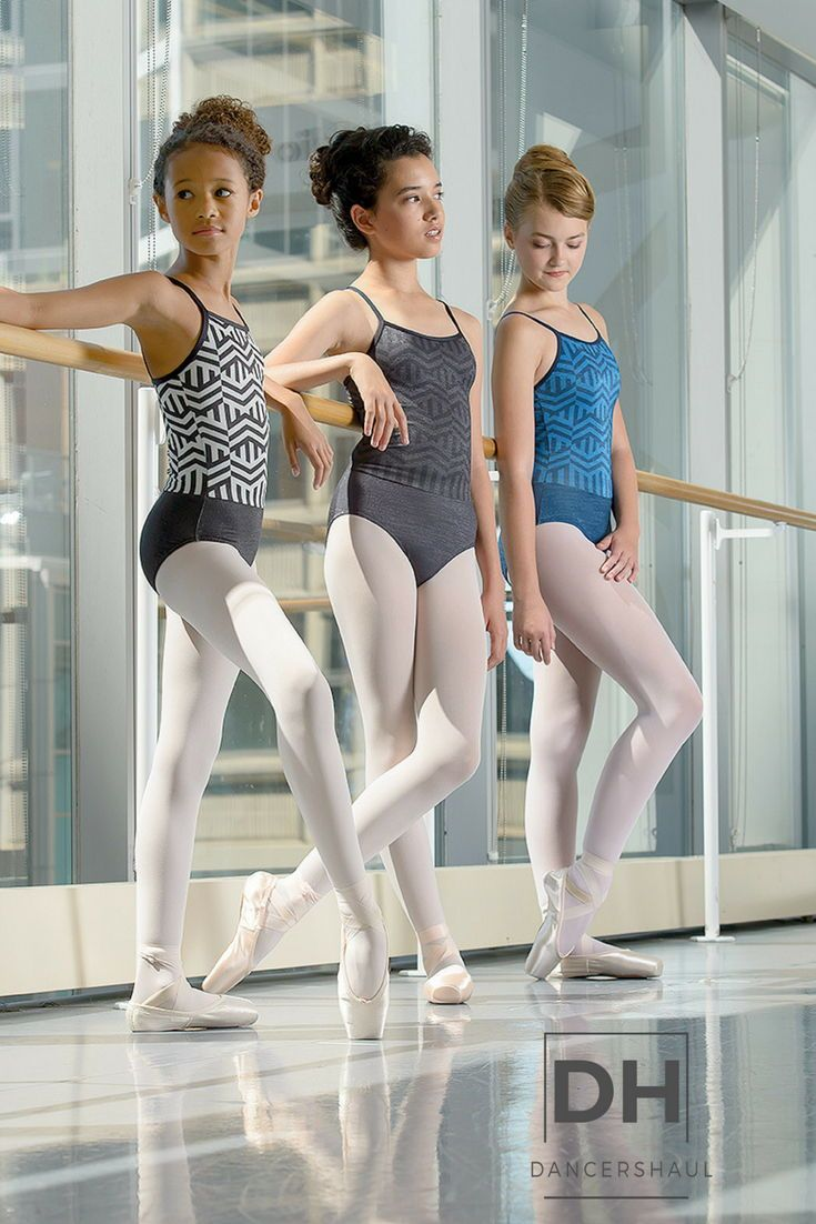 19bfc1b22 Ballet Rosa DanceWear collection available at Dancer s Haul ...