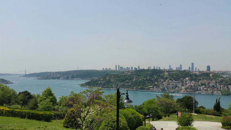 İstanbul otağtepe