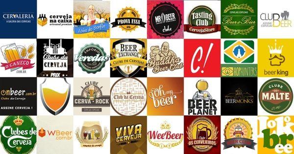 Clubes de Assinatura de Cervejas