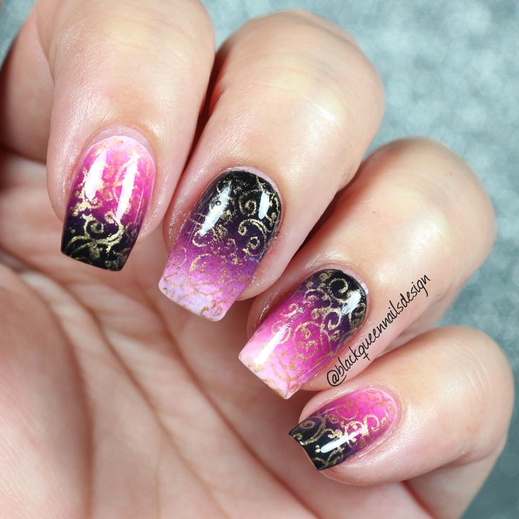 8425 best Nails~~That Mani images on Pinterest | Nail design, Nail ...