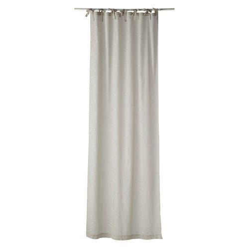 les 25 meilleures id es concernant rideaux nouettes sur pinterest longueur de rideau rideau. Black Bedroom Furniture Sets. Home Design Ideas