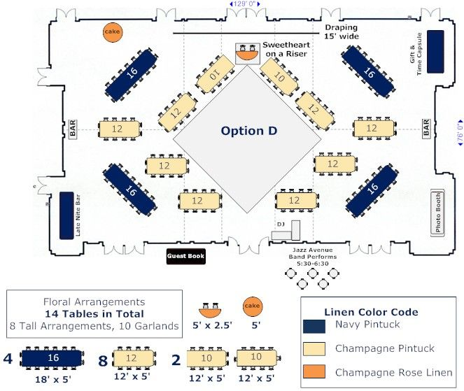 63 Best Seating Diagrams, Floor Plans Images On Pinterest