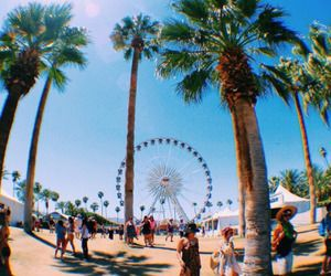 summer | Tumblr