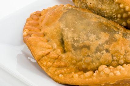 British Virgin Islands Johnny Cake Recipe
