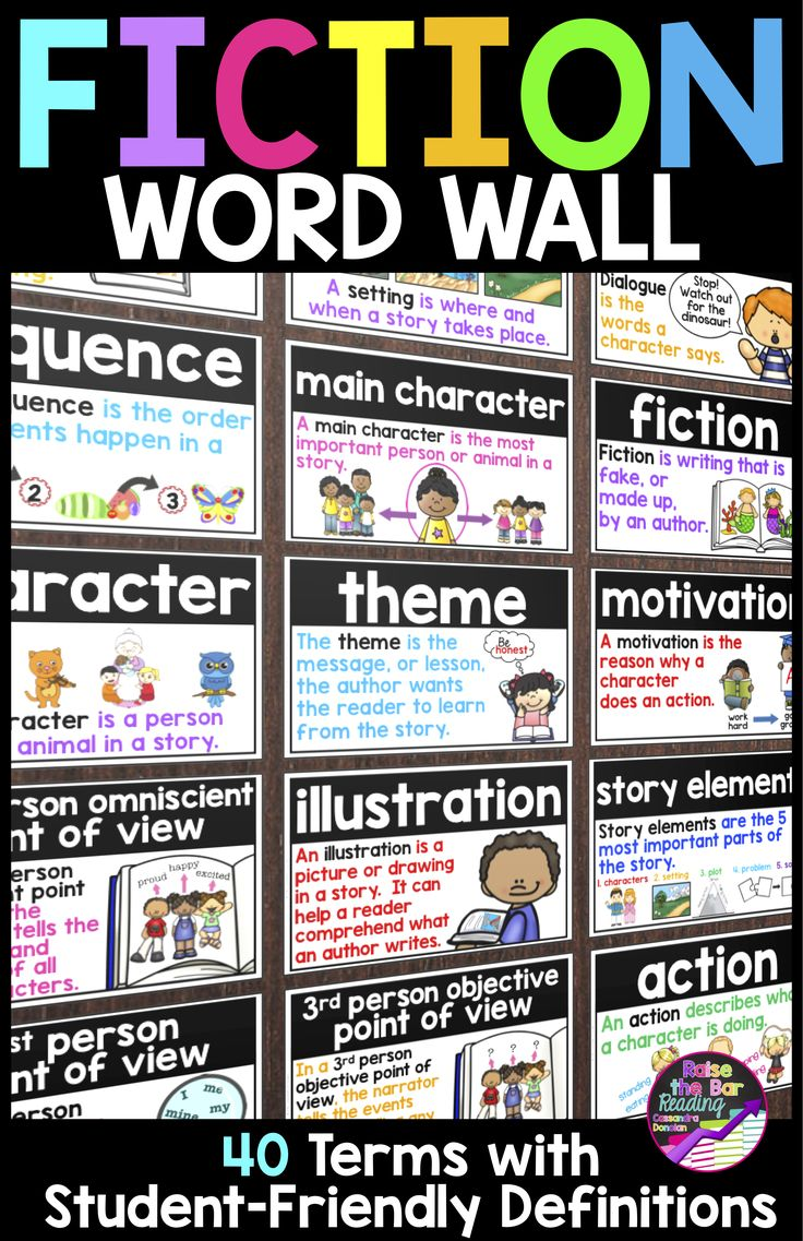 definition of motivation by different authors the importance of  best ideas about word wall displays pe bulletin fiction word wall posters or flashcards 40 reading
