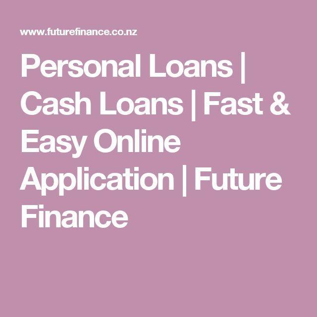 Rockingham cash loans picture 1