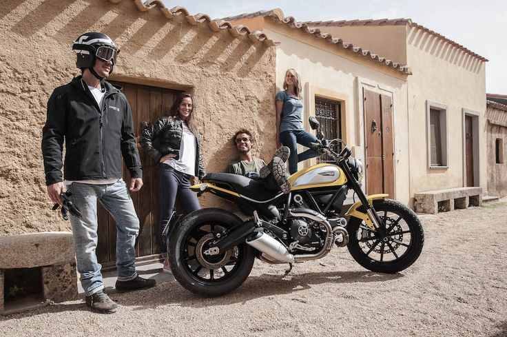 Ducati Scrambler Icon and Sixty2 available with 0% finance this summer - http://superbike-news.co.uk/wordpress/Motorcycle-News/ducati-scrambler-icon-sixty2-available-0-finance-summer/