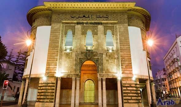 Morocco's Foreign Currency Reserves Increase by 7,5%