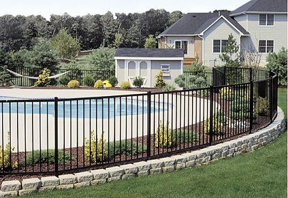 55 Best Images About Pool Ideas On Pinterest Decks Pool Fence And Pools
