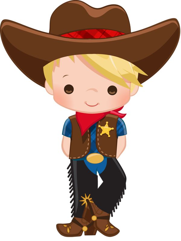 323 best images about cowboy e cowgirl on pinterest Cowboy Boots Clip Art Cute Cowboy Clip Art