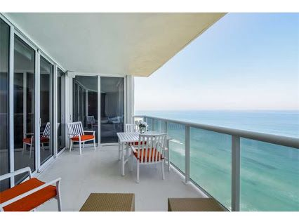 Wendy Cohen - Ocean Two Condo Sales Sunny Isles Beach