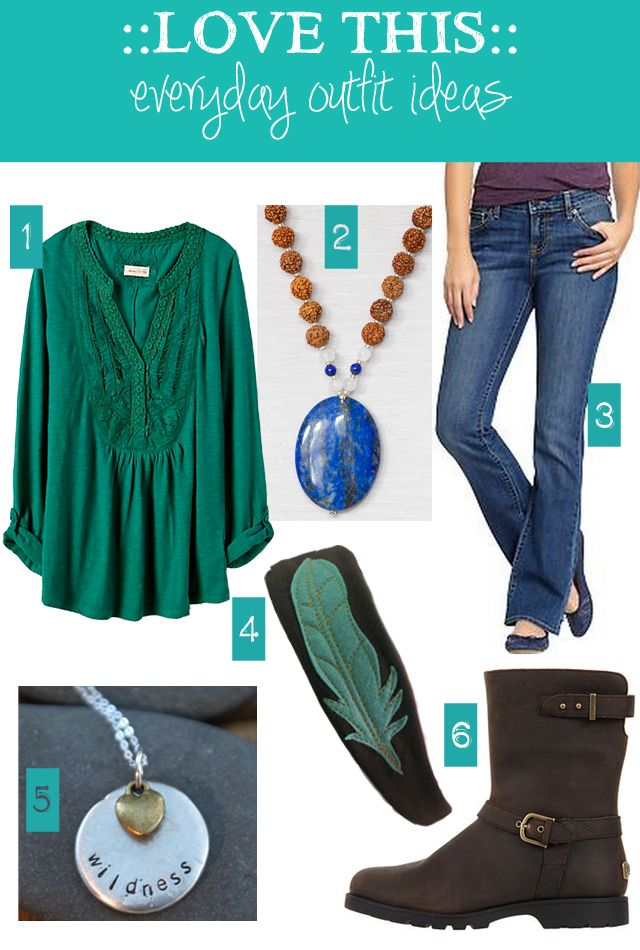 Best 25+ Everyday Outfits Ideas On Pinterest