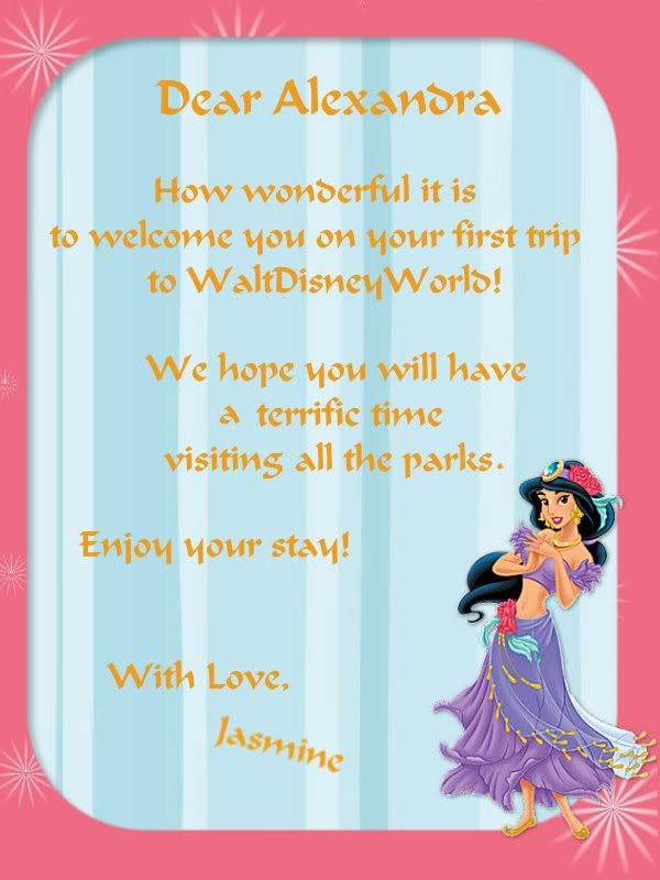 47 best Camp Mickey Minnie Invitation images on Pinterest
