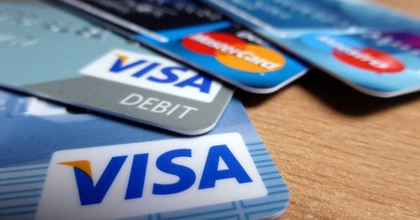 Watch out for credit cards with bonus perks that can add