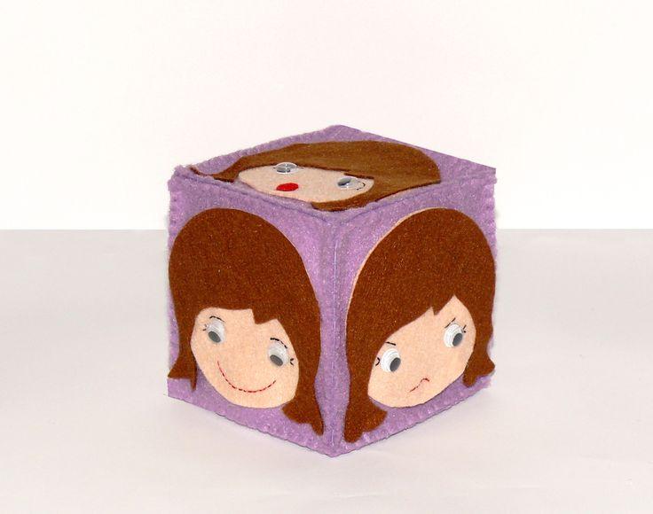 58 migliori immagini giocattoli per bambini. Black Bedroom Furniture Sets. Home Design Ideas