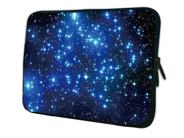 """7 10 12 13 15 inch Neoprene Laptop Bag Tablet Sleeve Pouch Bag For Notebook Computer Bag 13.3"""" 15.4"""" 15.6"""" For Macbook Air/pro"""