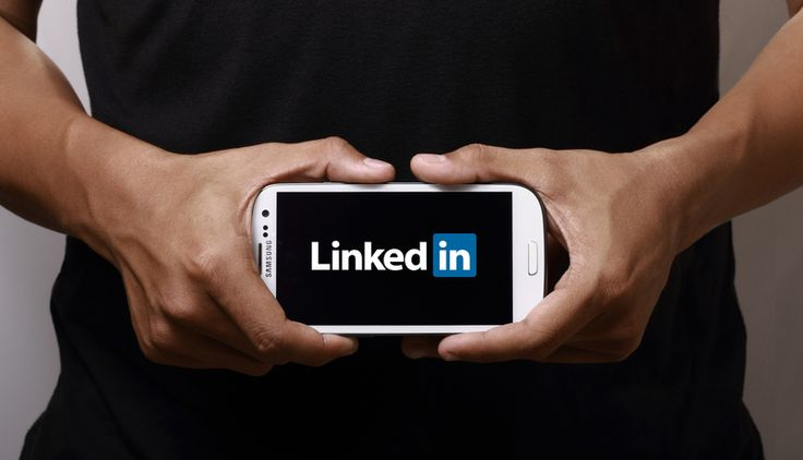 LinkedIn is THE professional social network. According to this MediaBistro Social Media infographic, 240 million active users, the social media platform focuses on businesses and professionals.