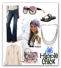 moda hippie - Buscar con Google