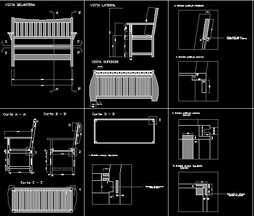 1000 Images About Autocad Design On Pinterest Block