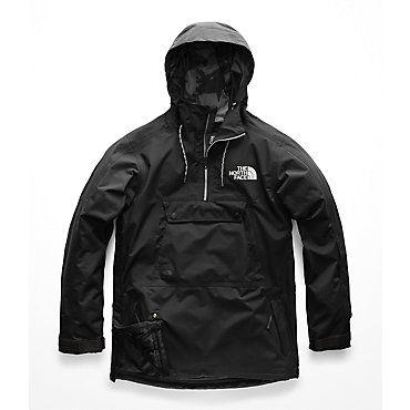 f12ff60f60 Men's Silvani Jacket | Products | Jackets, Mountain gear, Motorcycle jacket