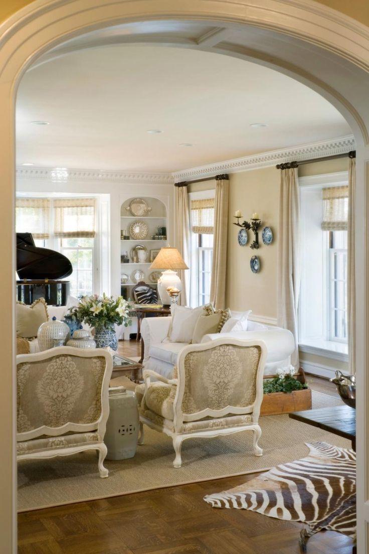 346 best exterior u0026 interior design home decor images on