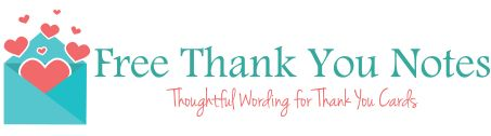 Wedding Gift thank you note samples thank you card wording for writing gift thanks