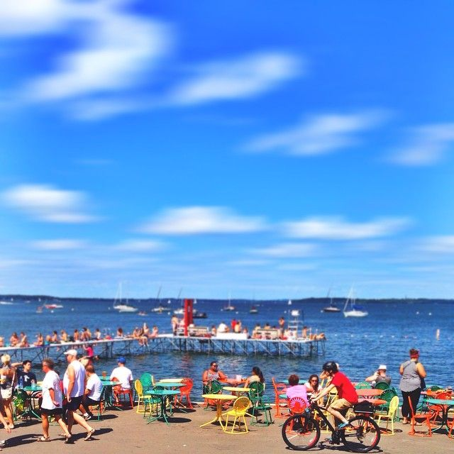 1000 images about uw madison university of wisconsin on for Terrace uw madison