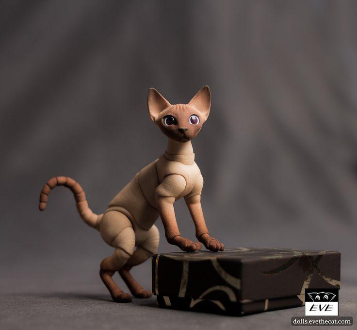 Order one here: dolls.evethecat.com/pet-dolls/order-cat/  :)