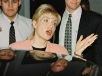 In a rare exclusive interview, Gennifer Flowers, who says she …