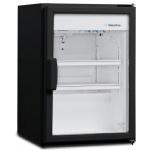 #METALFRIO VB-12R COUNTERTOP #COOLER #Refrigerator #Refrigeration