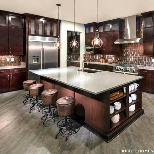 Mejores 34 imágenes de Updating my Kitchen en Pinterest | Future ...