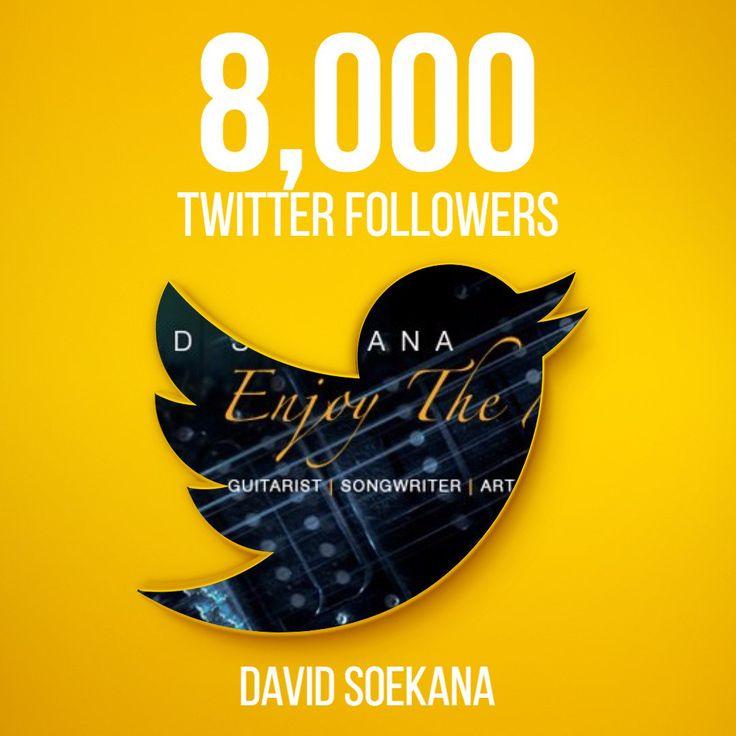 David Soekana (@soekana) | Twitter