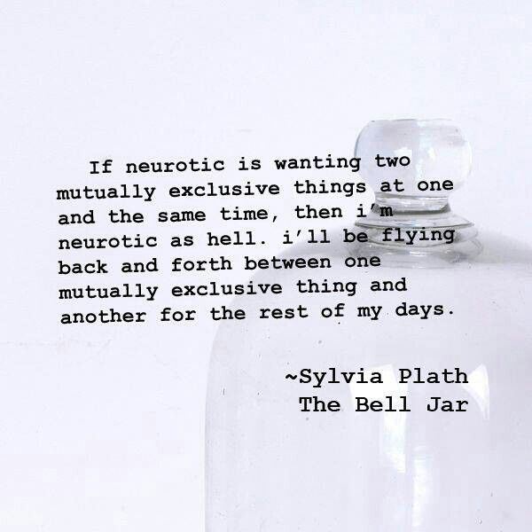 metaphors sylvia plath essays Metaphors the poem 'metaphors' by sylvia plath deals with related gcse sylvia plath essays how does plath's use of extended metaphors and other.