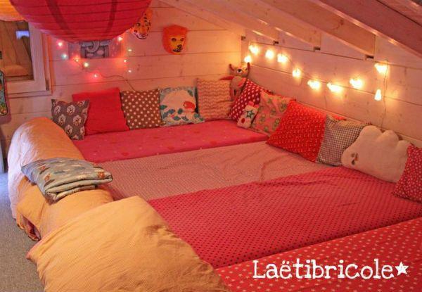 Imagem: http://laetibricoleici.canalblog.com