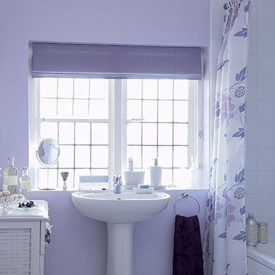 Gallery One Give Your Bathroom a Mini Makeover