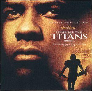 Remember the Titans: An Original Walt Disney Motion Picture Soundtrack (2000 Film) ~ Trevor Rabin, http://www.amazon.com/dp/B00004YM0D/ref=cm_sw_r_pi_dp_botvqb1BMVMJR