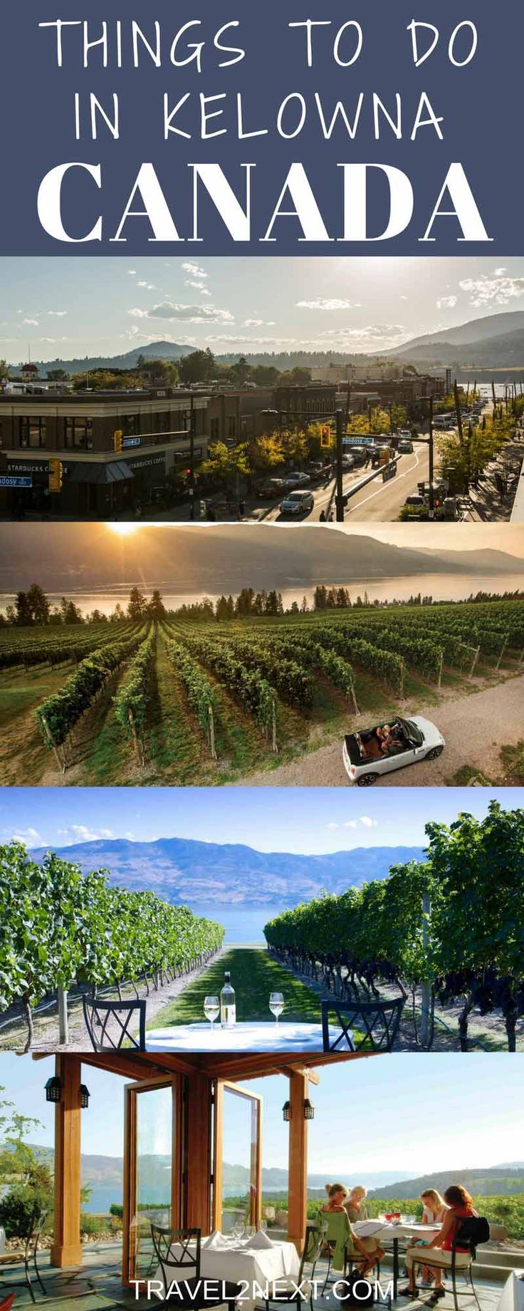 379 best Things to do ~ Okanagan Valley images on Pinterest ...