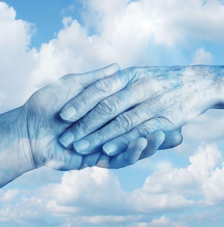 Se estudia creación de Dirección General para garantizar cuidados paliativos a enfermos terminales - http://plenilunia.com/prevencion/se-estudia-creacion-de-direccion-general-para-garantizar-cuidados-paliativos-a-enfermos-terminales/29997/