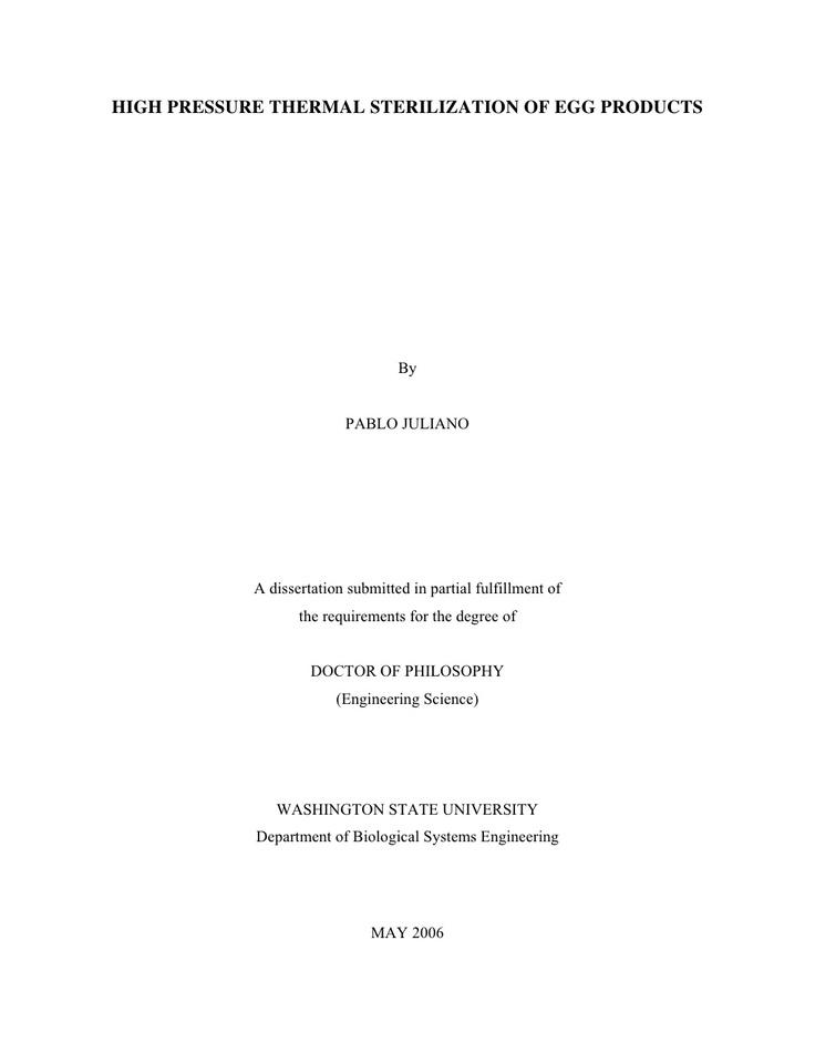 dissertation-pablo-juliano by Wouter de Heij via Slideshare see also: http://wdeheij.blogspot.nl/2009/10/een-beetje-trots-op-mezelf.html
