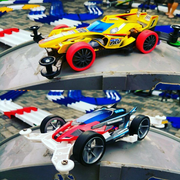 Ready for today guys? Last day of Artisan Market 2017 Tamiya Mini 4WD Race featuring Kendall Oil STCB RACE. TODAY!  #gettheworld #tamiyaindonesia #Mini4WD #TamiyaMini4WD #IndonesiaCup2017 #IC2017 #KOMSS #STO100 #ミニ四駆 #tamiya #TOS #STO #TamiyaOriginalSeratus #furush #teamflazh #asiachallenge2017 #artisanMarket #artisanMarket2017 #conoco #phillips66 #kendalloil