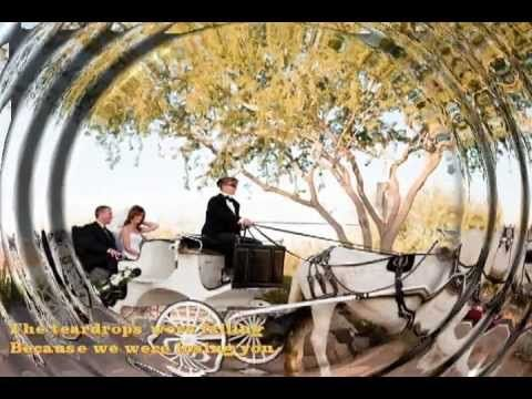 I Went To Your Wedding (1952) - Patti Page - YouTube