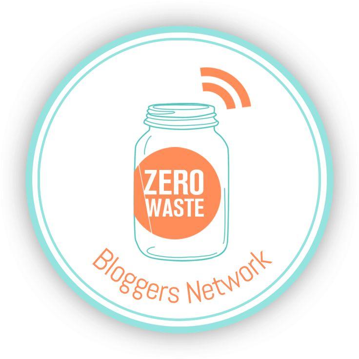 ... ou comment réduire l'impact de notre mode de vie sur l'environnement et…
