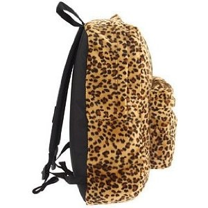 20 best images about Backpacks!! on Pinterest | Hiking backpack ...