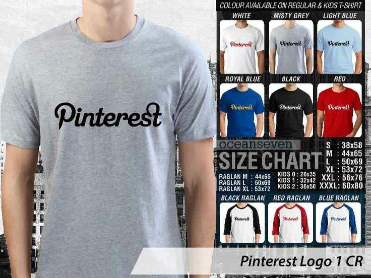 Pinterest Logo 1 CR