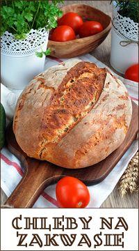 chleby na zakwasie_edytowany-1