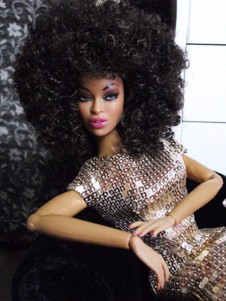 81 Best Bad Ss Barbie Images On Pinterest Bad Barbie