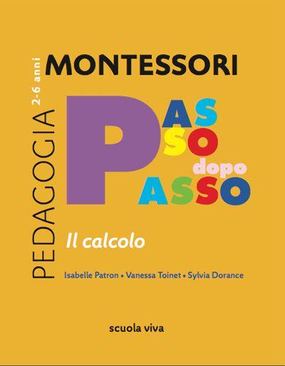 Pedagogia Montessori